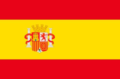 Bandera 3ª