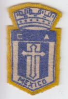 140px-Logo_CF_Asturias,_Mexiko