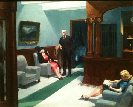 Hotel_Lobby_by_Edward_Hopper