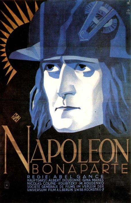 napoleón cartel