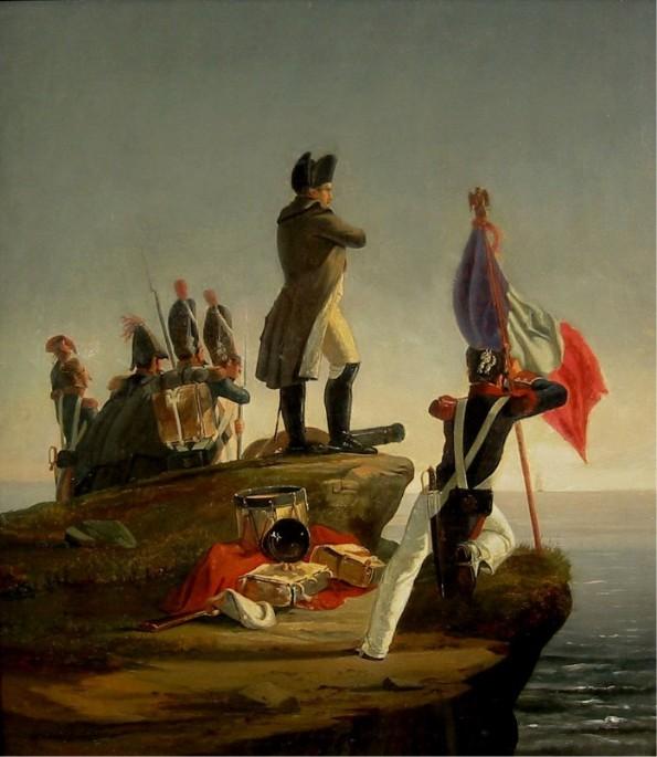 napoleon_bonaparte_auf_elba