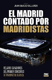 Con el relato Después del invierno https://www.casadellibro.com/libro-el-madrid-contado-por-madridistas/9789896552022/2323345