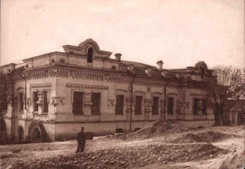 Ipatjew-Haus2