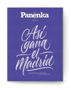 0001192_panenka-59_550
