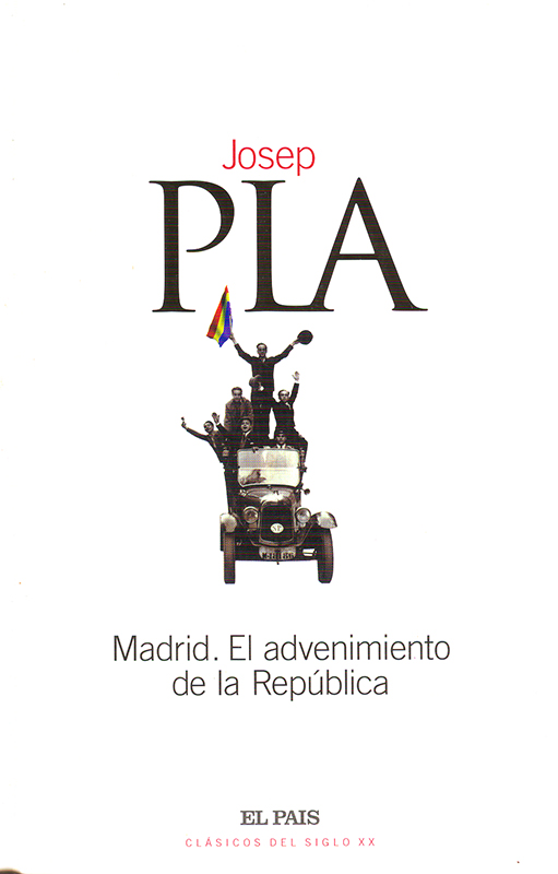 Pla.-Madrid.El-adv-Republic.jpg