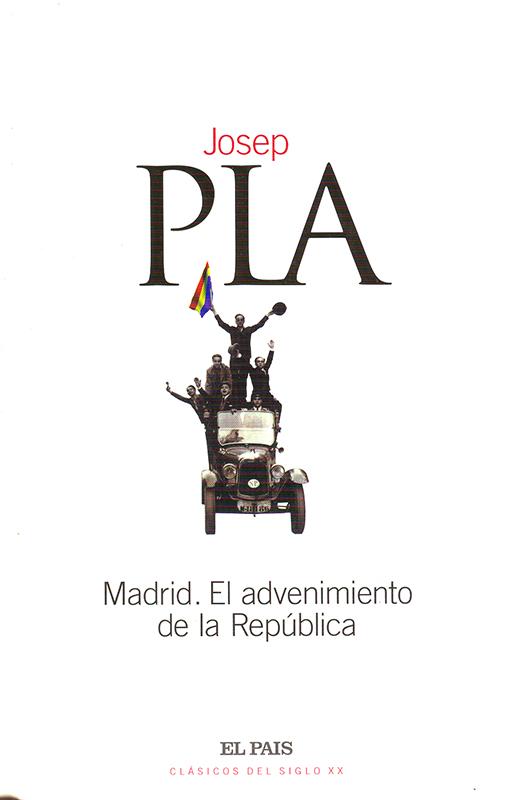 Pla.-Madrid.El-adv-Republic.jpg