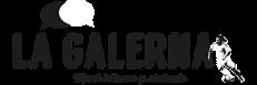Colaborador. http://www.lagalerna.com/author/antonio-valderrama/