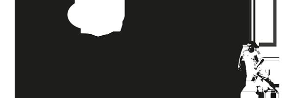 lagalerna-logo-600.png