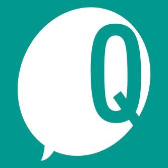 Redactor, colaborador y copy http://quinceweb.com/portfolio_page/fotografia-arte/ https://www.facebook.com/revistaquince/